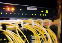 Urządzenia umożliwiające łączenie komputerów w sieć
