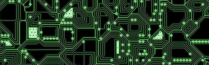Zwora elektromagnetyczna – czym jest?