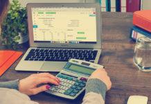 W jaki sposób możesz obniżać koszty w swoim biurze i sekretariacie?
