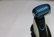 Golarka elektryczna z trymerem – jak wybrać?