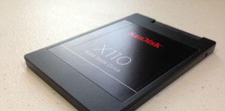 Jak odzyskać dane z dysków SSD
