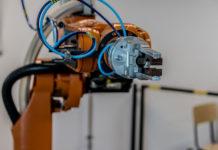 Automatyka przemysłowa w pigułce