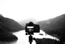 Jak zrobić najlepsze zdjęcia w podróży?
