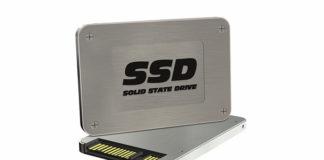 Czy warto kupić dysk SSD? Na co zwrócić uwagę?