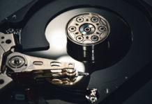 Jak odzyskać dane ze sformatowanego dysku zewnętrznego