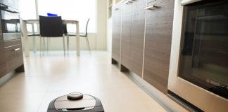 Jak działają roboty sprzątające i czy warto zainwestować?