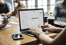 Jak zabezpieczyć folder hasłem?