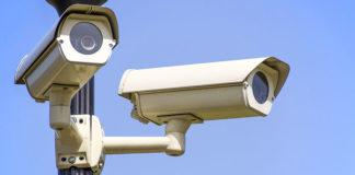 Monitoring domu - zadbaj o bezpieczeństwo swoich najbliższych