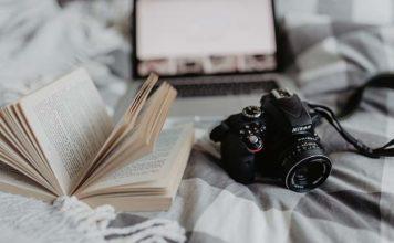 Obiektywy dla początkujących i doświadczonych fotografów – jakie wybrać?
