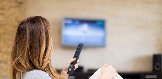 Wady i zalety telewizorów typu smart TV