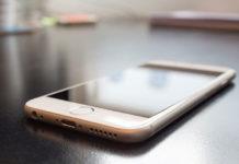 Podsłuch GSM – wszystko, co warto o nim wiedzieć