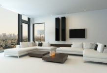 3 powody, dla których warto zainwestować w inteligentny dom