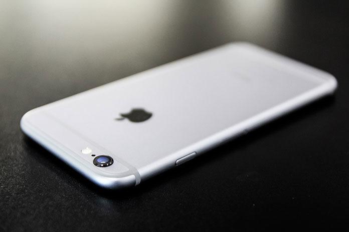 Dlaczego iPhone'a nie można nazwać zwykłym smartfonem?