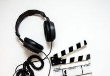 Studio produkcyjne - jak dobrze wybrać?