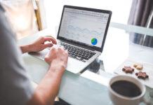 5 sposobów na zwiększenie popularności swojej strony www