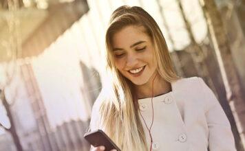 Czy promujesz już swoją markę na TikToku? Zobacz dlaczego warto!