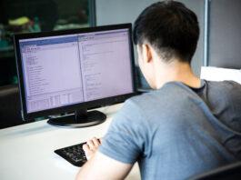 IT oprogramowanie dla twojej firmy