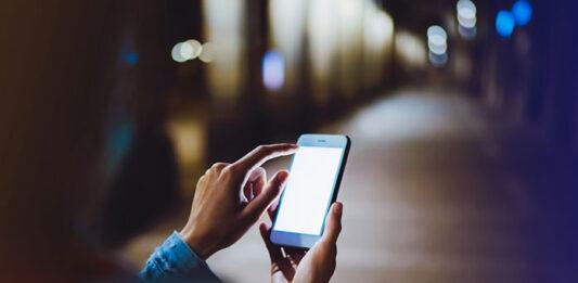 Trzy sposoby na bezpieczniejszy telefon