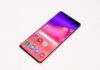 Jakie akcesoria do Samsung Galaxy S10 wybrać