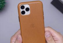 Etui na telefon – ergonomia i skuteczna ochrona