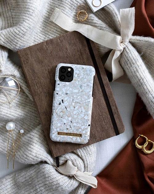 case Apple iPhone 11 Pro