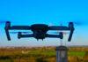 Dron dla początkujących