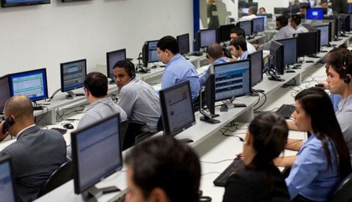 Systemy do call center
