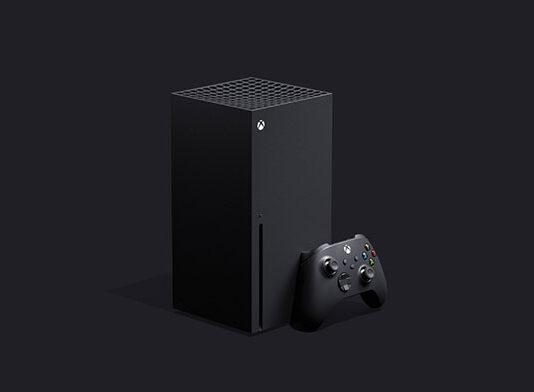 PS5 czy Xboxa Series X