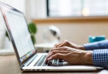 Jak usprawnić współpracę z zewnętrznymi konsultantami IT