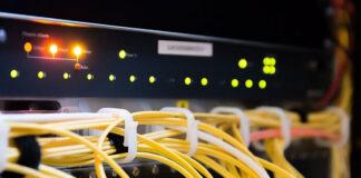 Postaw na inteligentne rozwiązania sieciowe, jakie zapewnia Juniper