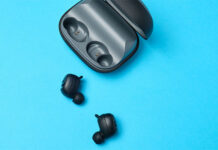 Te słuchawki to hit ostatnich lat